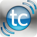 logo-total-connect
