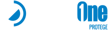 Alpha One Security Solutions Inc. Logo